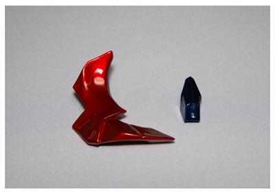 tosoutesuto-metalic-1-mini