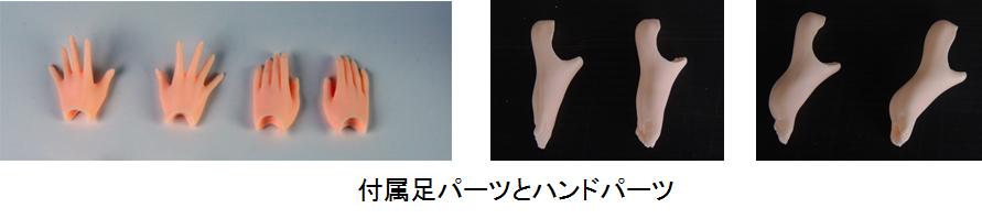 hand-leg-partsgazou