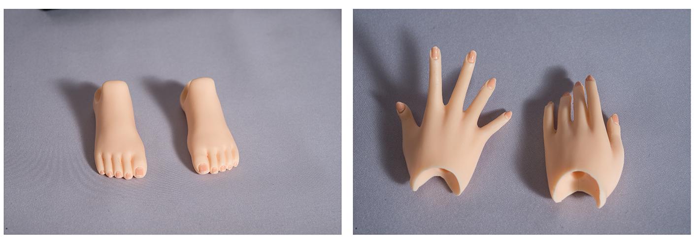 futuhada-mizugi-handlegparts-mini
