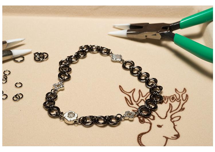 chain-belt20160807-mini